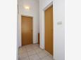 Hallway - Apartment A-8097-c - Apartments Božava (Dugi otok) - 8097