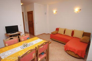 Apartment A-8098-b - Apartments Božava (Dugi otok) - 8098