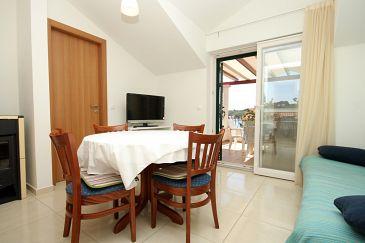 Apartment A-8103-a - Apartments Verunić (Dugi otok) - 8103