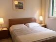 Bedroom - Apartment A-8103-b - Apartments Verunić (Dugi otok) - 8103
