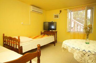 Apartment A-8104-b - Apartments Verunić (Dugi otok) - 8104