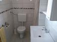 Bathroom - Apartment A-8109-a - Apartments Sali (Dugi otok) - 8109