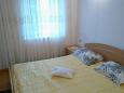 Bedroom - Apartment A-8109-b - Apartments Sali (Dugi otok) - 8109