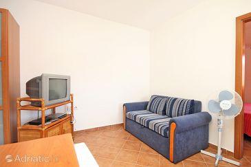 Apartment A-8110-b - Apartments Sali (Dugi otok) - 8110