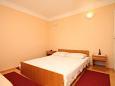 Bedroom 1 - Apartment A-8111-a - Apartments Sali (Dugi otok) - 8111