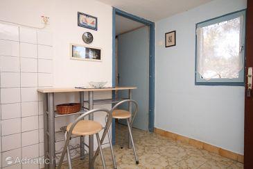 Apartment A-8114-b - Apartments Lavdara (Dugi otok - Lavdara) - 8114