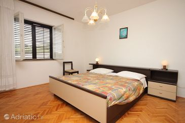 Room S-8116-a - Apartments and Rooms Božava (Dugi otok) - 8116