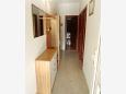 Hallway - Apartment A-8119-a - Apartments Sali (Dugi otok) - 8119