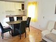 Dining room - Apartment A-8119-b - Apartments Sali (Dugi otok) - 8119