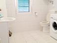 Bathroom - Apartment A-8119-b - Apartments Sali (Dugi otok) - 8119