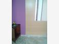 Hallway - Apartment A-812-c - Apartments Tisno (Murter) - 812
