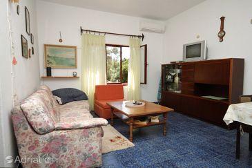 House K-8126 - Vacation Rentals Verunić (Dugi otok) - 8126