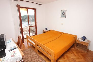 Room S-8132-c - Rooms Luka (Dugi otok) - 8132