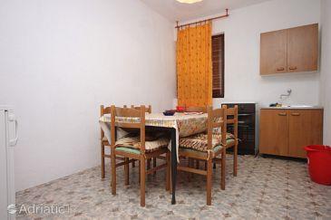 Apartment A-8134-a - Apartments Zaglav (Dugi otok) - 8134