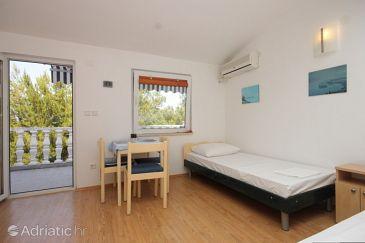 Studio flat AS-8135-a - Apartments Sali (Dugi otok) - 8135