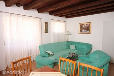 House K-8138 - Vacation Rentals Sali (Dugi otok) - 8138