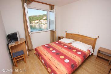 Room S-8144-d - Apartments and Rooms Zaglav (Dugi otok) - 8144