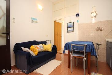 Apartment A-8147-a - Apartments Zaglav (Dugi otok) - 8147