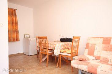 Studio flat AS-8149-d - Apartments Luka (Dugi otok) - 8149