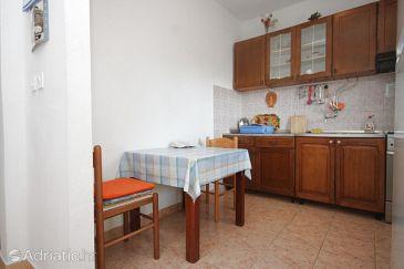 Apartment A-8151-d - Apartments Luka (Dugi otok) - 8151