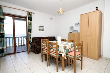 Apartment A-8152-a - Apartments Sali (Dugi otok) - 8152