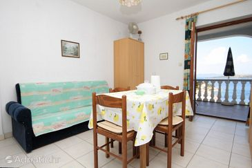 Apartment A-8152-b - Apartments Sali (Dugi otok) - 8152