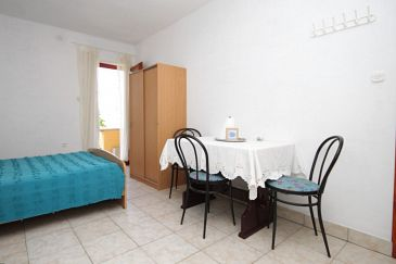 Studio flat AS-8152-a - Apartments Sali (Dugi otok) - 8152