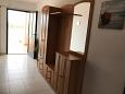 Hallway - Apartment A-8154-a - Apartments Sali (Dugi otok) - 8154