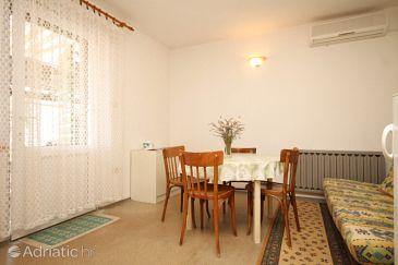 Apartment A-8156-a - Apartments Sali (Dugi otok) - 8156