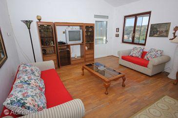 Apartment A-8162-a - Apartments Zaglav (Dugi otok) - 8162