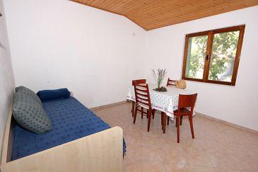 House K-8166 - Vacation Rentals Uvala Statival (Kornati) - 8166