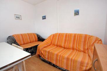 Dom K-8168 - Willa Uvala Suha Punta (Kornati) - 8168