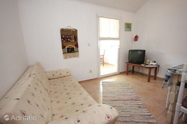 Apartment A-8170-b - Apartments and Rooms Zaglav (Dugi otok) - 8170