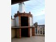Terrace - Studio flat AS-8174-a - Apartments Sali (Dugi otok) - 8174