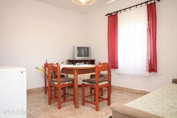 Apartment A-8189-a - Apartments Sali (Dugi otok) - 8189