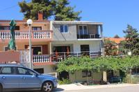 Zaglav Apartments 8195