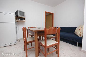 Apartment A-8198-b - Apartments Dobropoljana (Pašman) - 8198