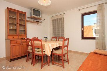Apartment A-8202-a - Apartments Kali (Ugljan) - 8202