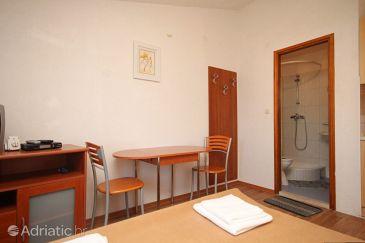 Studio flat AS-8206-b - Apartments Banj (Pašman) - 8206