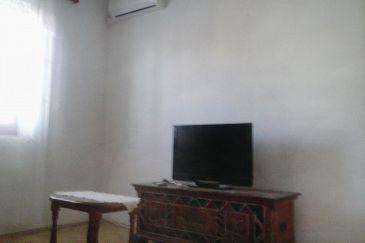 Apartment A-8218-a - Apartments Tkon (Pašman) - 8218