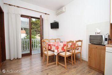 Apartment A-8219-a - Apartments Pašman (Pašman) - 8219