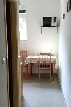 Apartment A-8219-b - Apartments Pašman (Pašman) - 8219