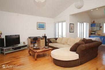 Apartment A-8226-a - Apartments Preko (Ugljan) - 8226