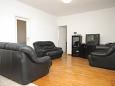 Living room - Apartment A-8226-b - Apartments Preko (Ugljan) - 8226