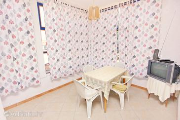Apartment A-823-a - Apartments Tkon (Pašman) - 823