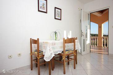 Apartment A-8230-c - Apartments Kukljica (Ugljan) - 8230