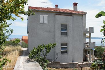 Property Kali (Ugljan) - Accommodation 8233 - Apartments in Croatia.