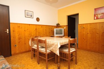 Apartment A-8234-c - Apartments Kali (Ugljan) - 8234