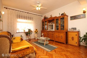 Apartment A-8238-a - Apartments Kukljica (Ugljan) - 8238