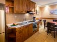 Kitchen 3 - House K-8239 - Vacation Rentals Ugljan (Ugljan) - 8239